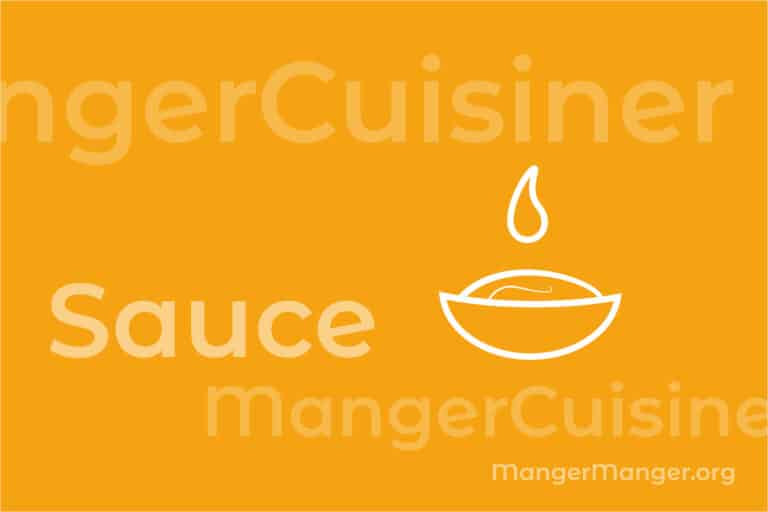Read more about the article Sauce ravigote