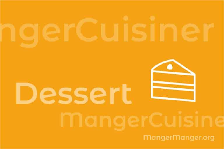 Read more about the article La crème caramel traditionnelle