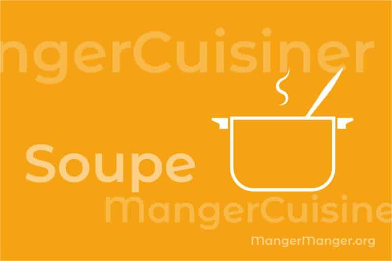 Read more about the article Potage du cultivateur